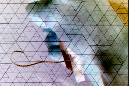 Screen Shot 2014-06-04 at 21.34.38